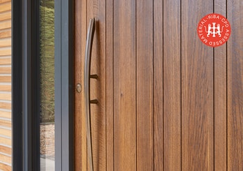 10 tips on choosing a handle for you front door thumbnail