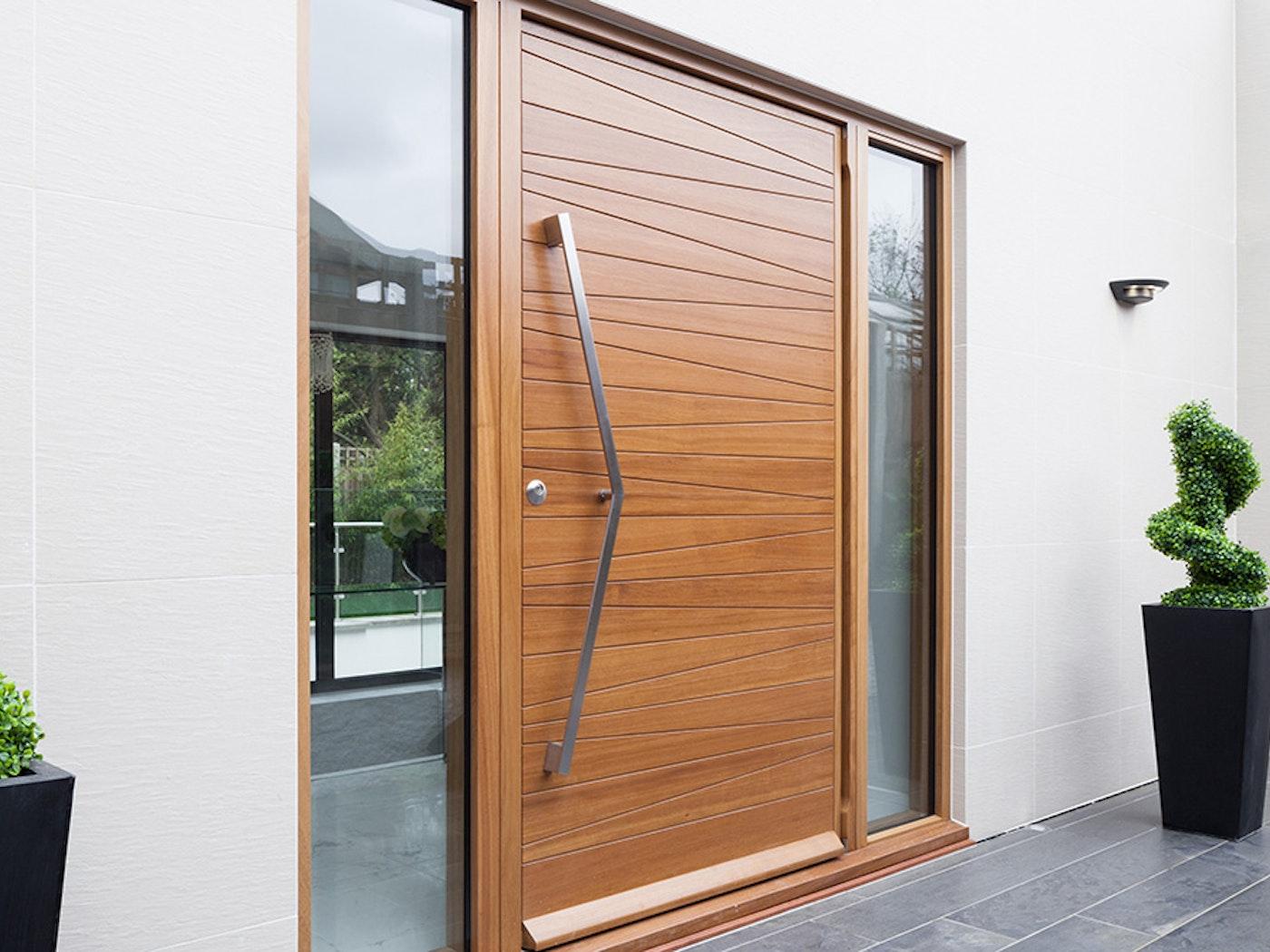 option 11v stainless steel handle urbanfront