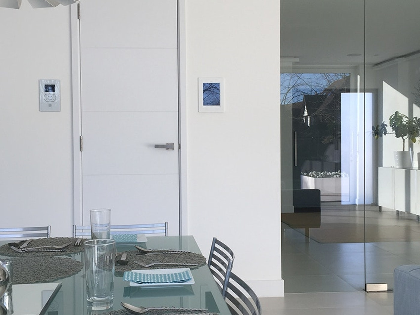 home automation urban front 5