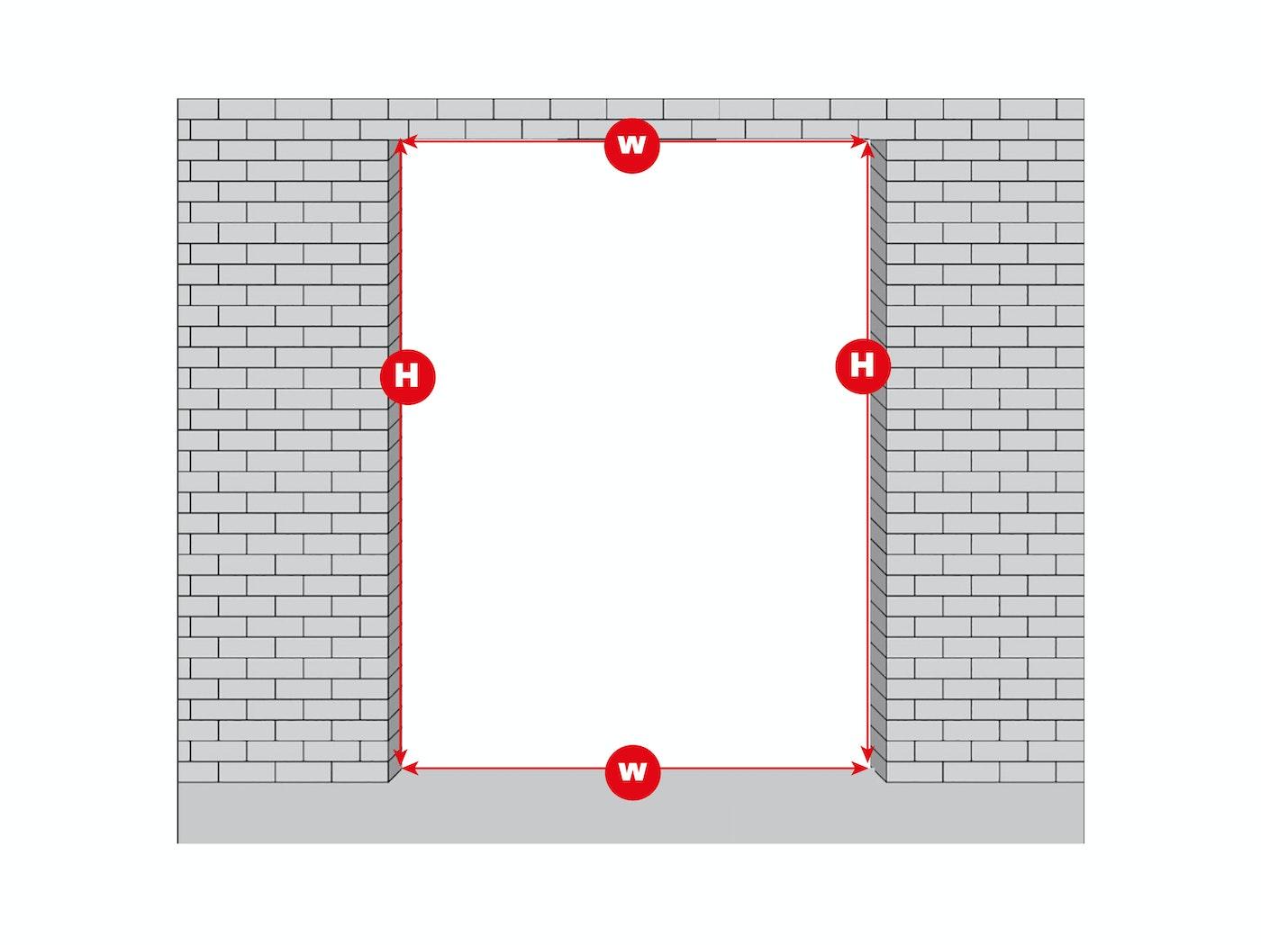 structural opening v2