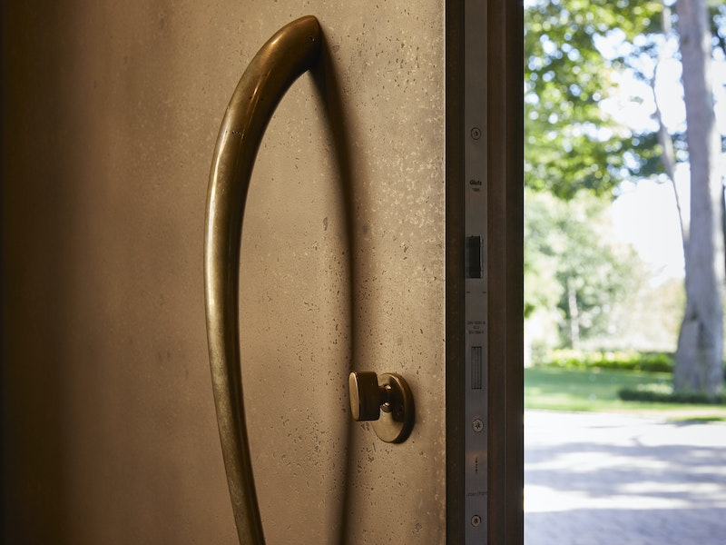 high quality front doors add value to your home