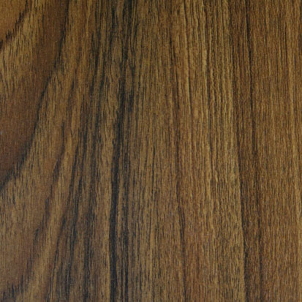 American walnut wood | Door finishes | Urban Front