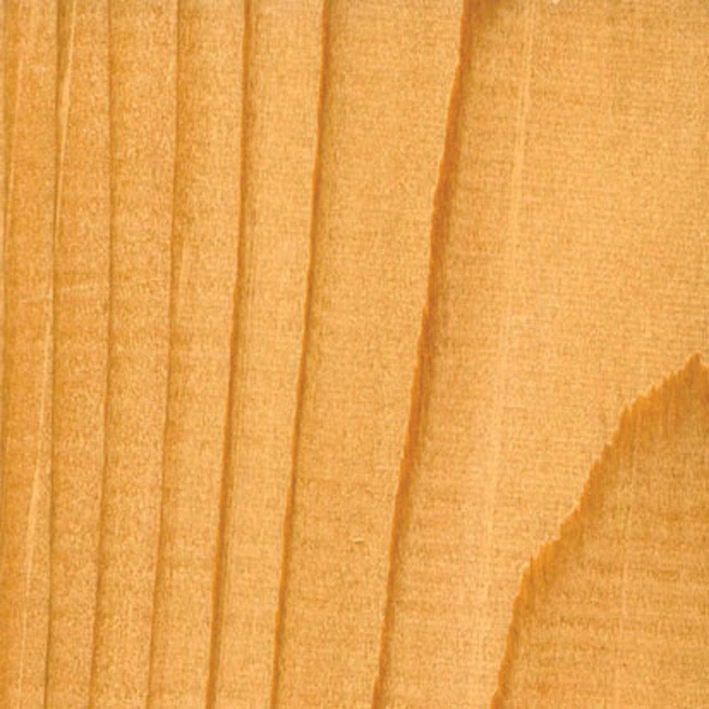 Western red cedar wood | Door finishes | Urban Front