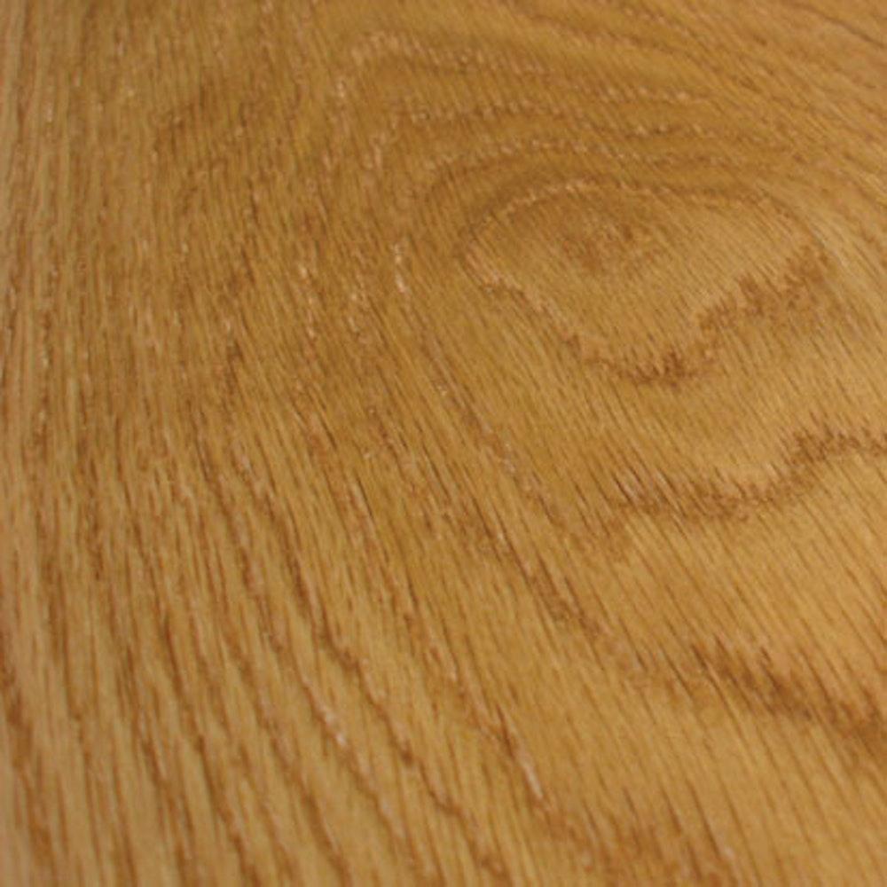 European oak wood | Door finishes | Urban Front