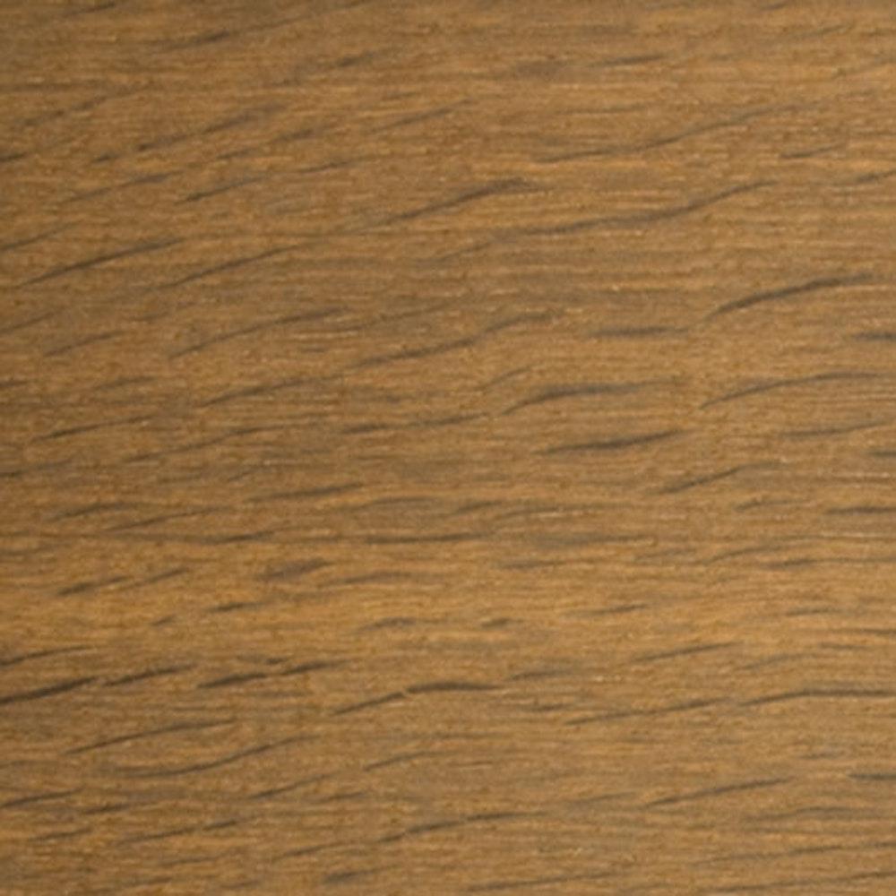 Fumed oak wood | Door finishes | Urban Front