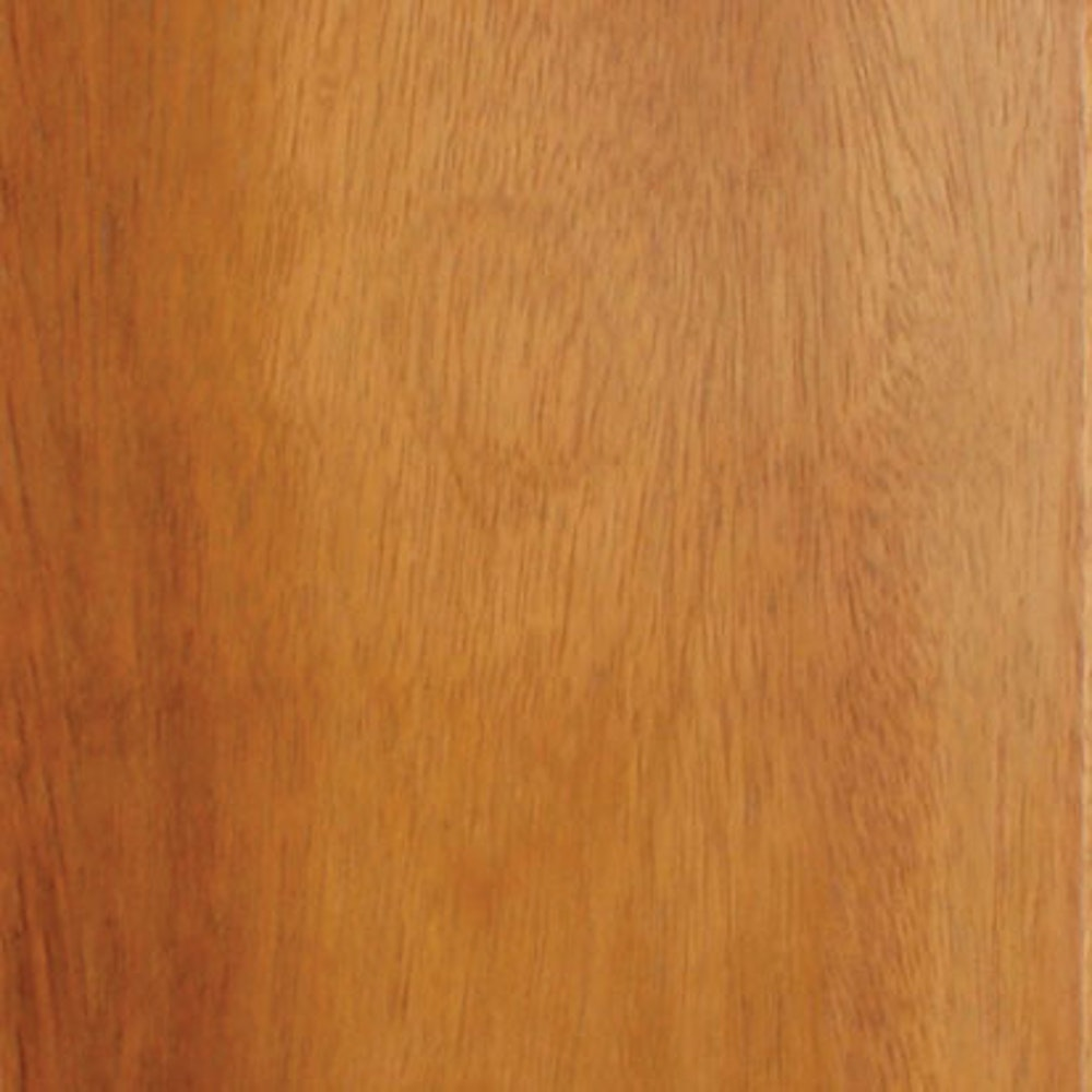 Iroko wood | Door finishes | Urban Front
