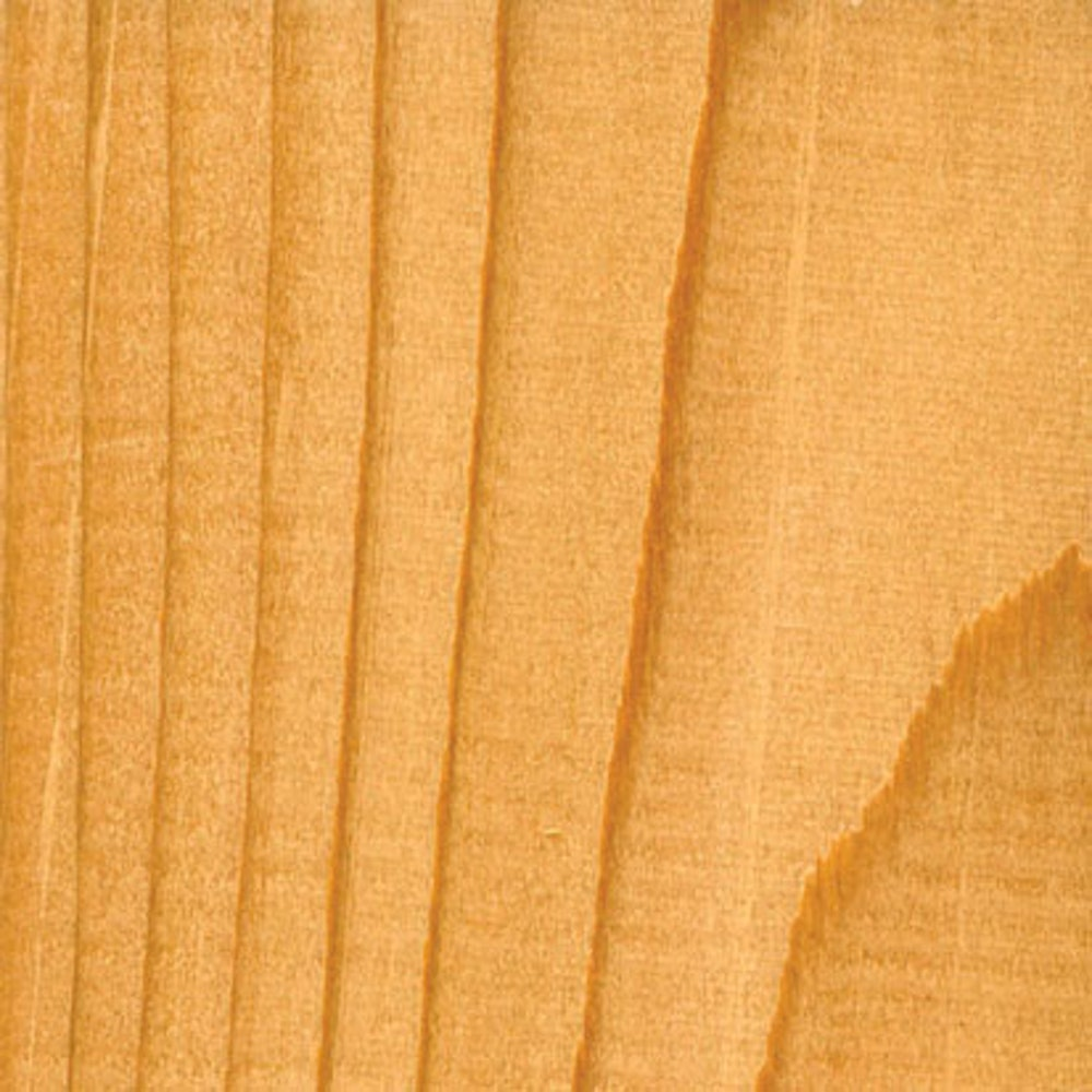 Western red cedar wood | Door finishes | Urban Front