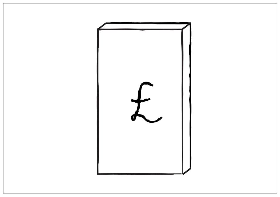 door prices icon v2