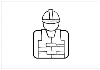 trade customers icon v2