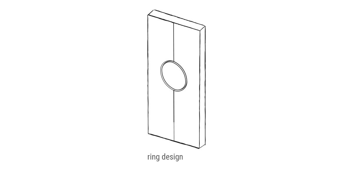 ring front door options Urban Front