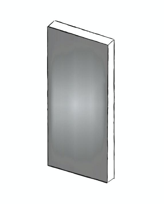 steel front door design