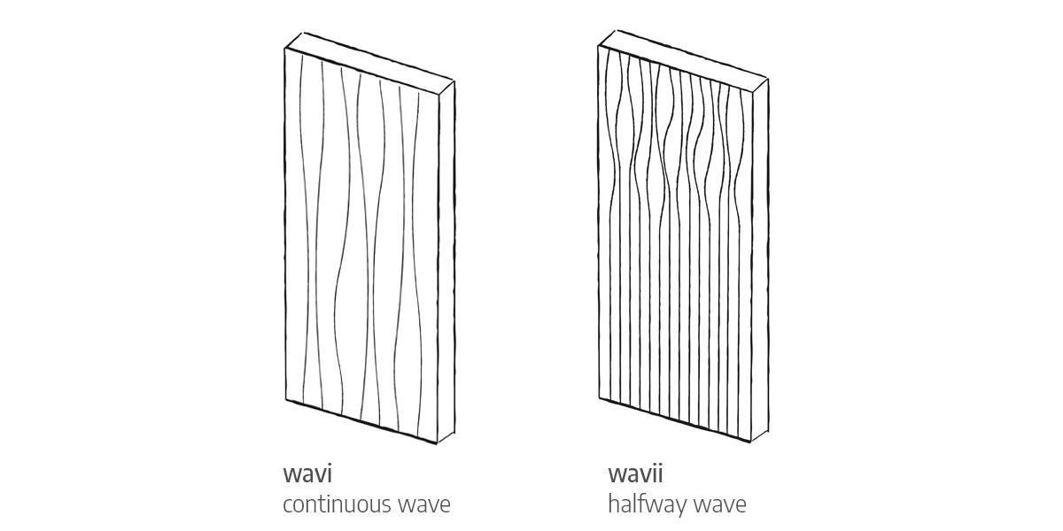 wav front door options