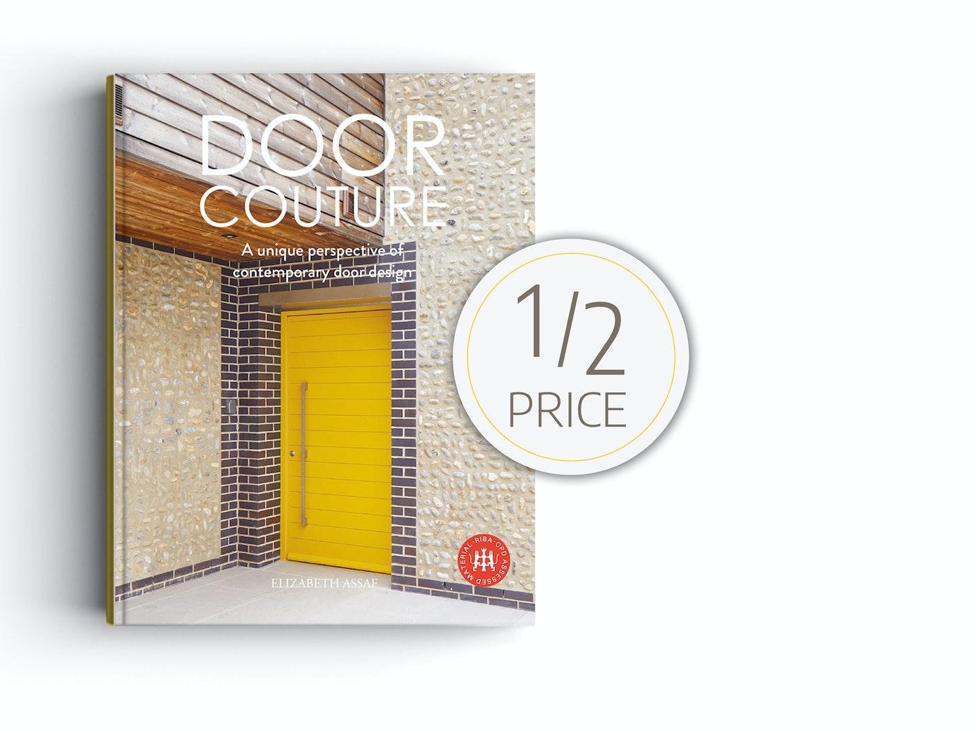 half price book offer
