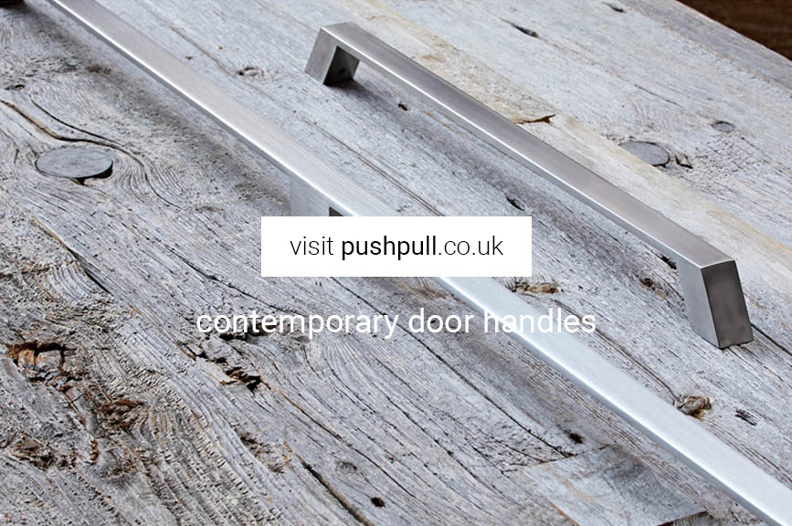 pushpull header urban front mobile