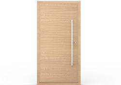 e98 flush door