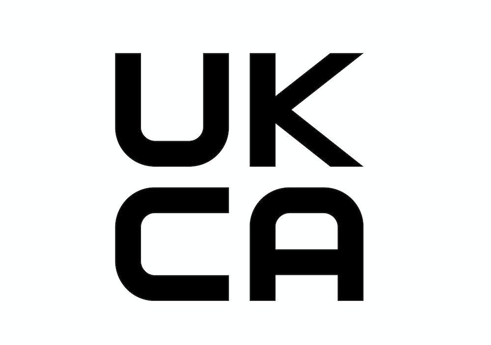 UKCA thumb