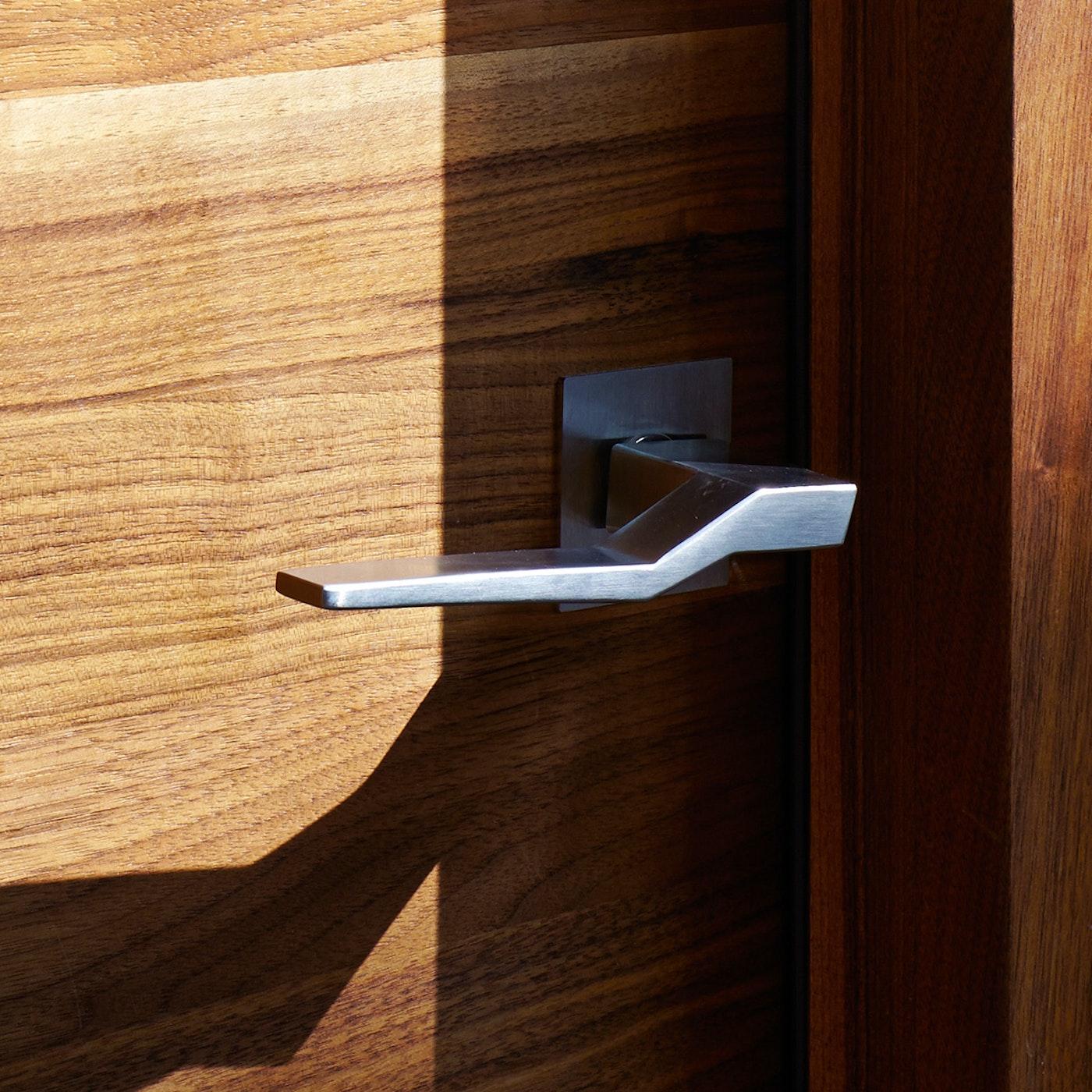 option 2 on door v2