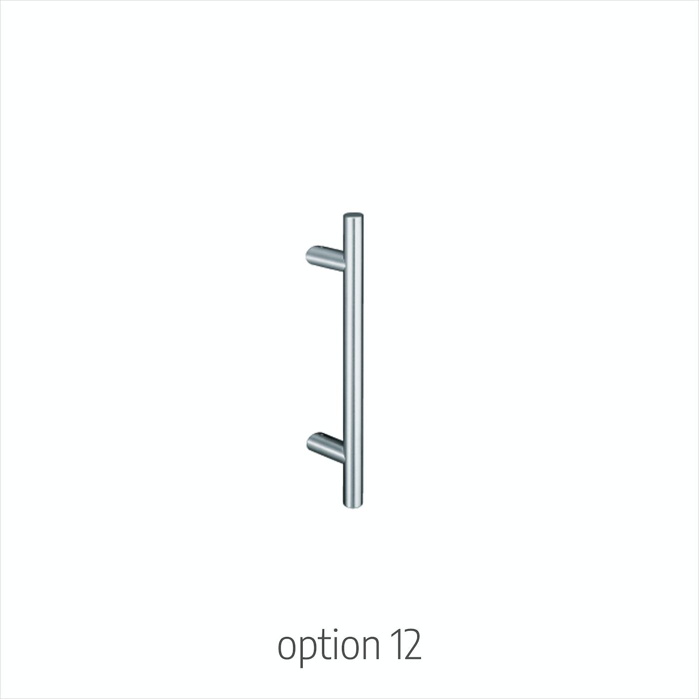 option 12
