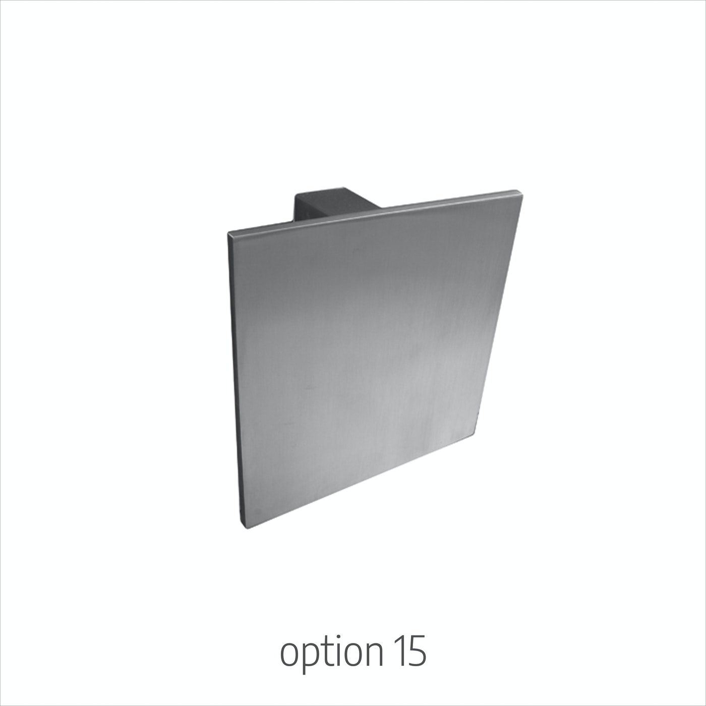 option 15