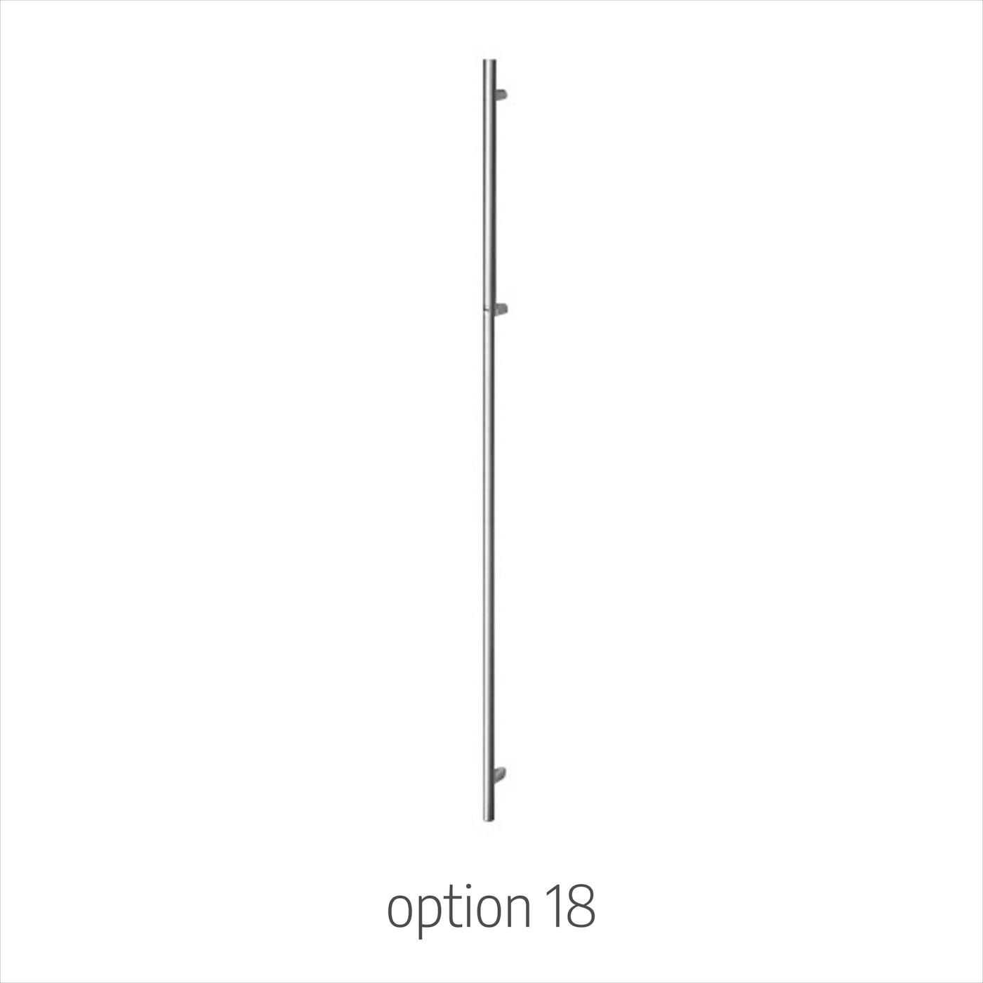 option 18