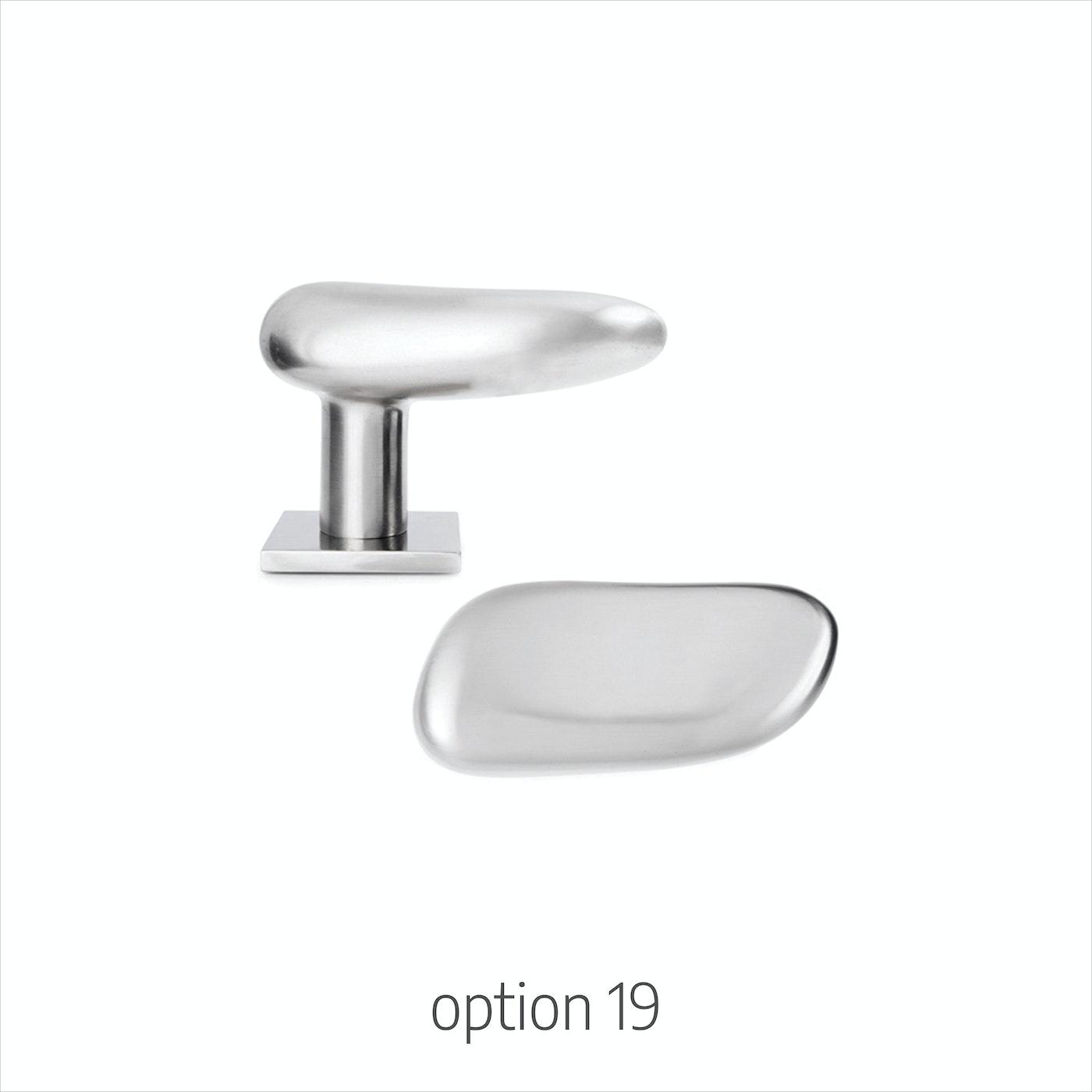 option 19
