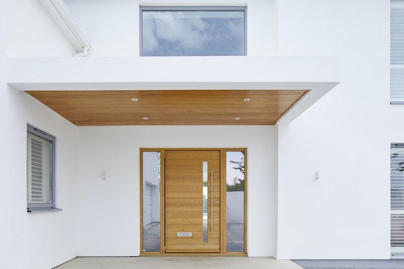 terano european oak door pictures Urban Front 3