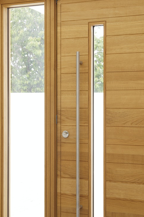 terano european oak door pictures Urban Front 1