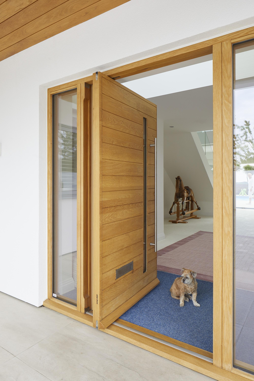 terano european oak door pictures Urban Front 2