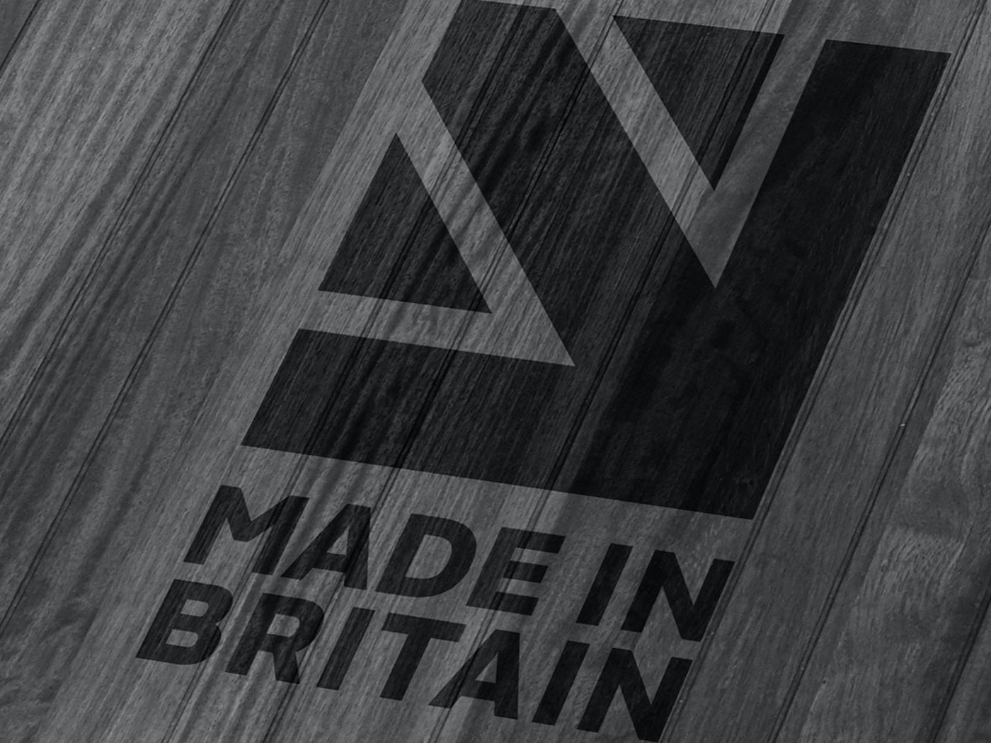 We're proudly Made In Britain and continue to do our best to minimise our carbon footprint